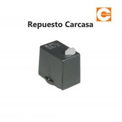 CARCASA TELEPRESOSTATO CONDOR MDR