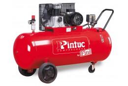 COMPRESOR PINTUC MK 103-200-3M