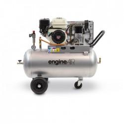 COMPRESOR ENGINEAIR 4/100 10 GASOLINA