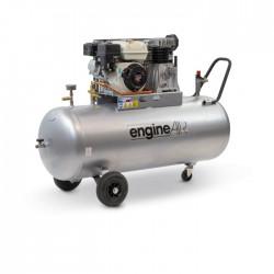 COMPRESOR ENGINEAIR 5/200 10 GASOLINA