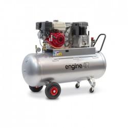 COMPRESOR ENGINEAIR 9/270 GASOLINA