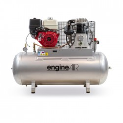 COMPRESOR ENGINEAIR 12/270 S ES GASOLINA