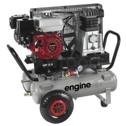 COMPRESOR ENGINEAIR 5/11+11 10 GASOLINA