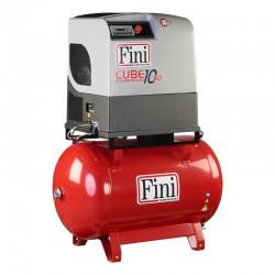 COMPRESOR FINI CUBE SD 710-270F ES