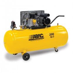 COMPRESOR ABAC B26B-200 CM3