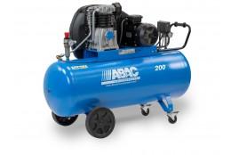 COMPRESOR ABAC PRO A49B-200 CM3