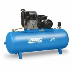 COMPRESOR ABAC PRO B7000-500 FT 7,5 BR