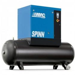 COMPRESOR ABAC SPINN 5.508-500 ST C55*
