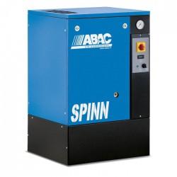 COMPRESOR ABAC SPINN 5.510 ST C40