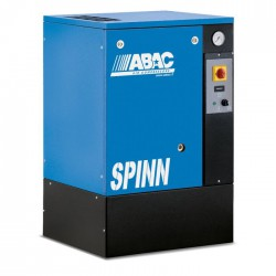 COMPRESOR ABAC SPINN 410