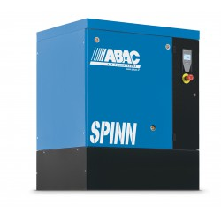 COMPRESOR ABAC SPINN 1110 ST