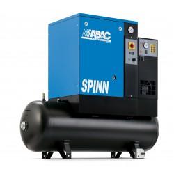 COMPRESOR ABAC SPINN.E 410-200