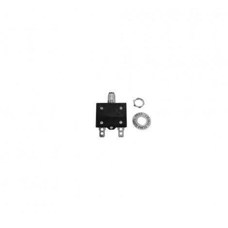 TERMICO 20 AMP (4CV MONOF)
