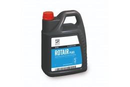 ACEITE TORNILLO ROTAIR PLUS-5L