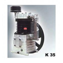 CABEZAL SHAMAL K35