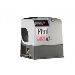 COMPRESOR FINI CUBE SD 710