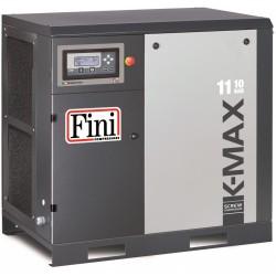 COMPRESOR FINI KMAX 11-08