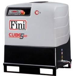 COMPRESOR FINI CUBE SD 510