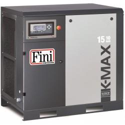 COMPRESOR FINI KMAX 15-10