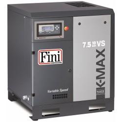 COMPRESOR FINI KMAX 7.5-08 VS