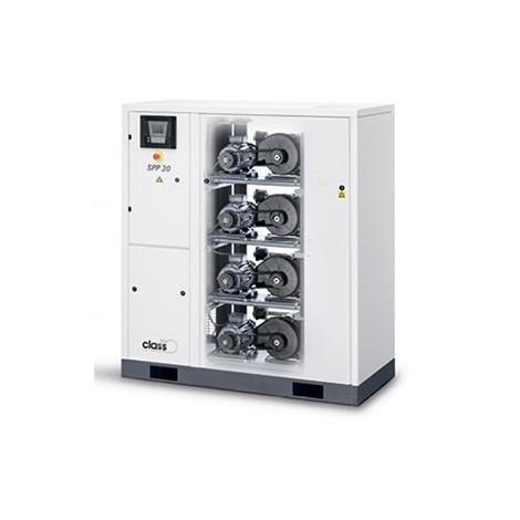 COMPRESOR SPIRALAIR SPR30/10 HC 400V/50