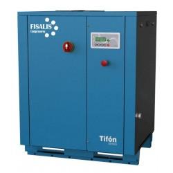 COMPRESOR FISALIS TIFON-10C - 13 bar