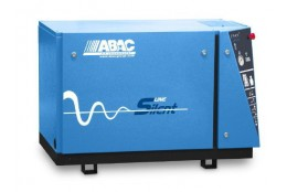 COMPRESOR ABAC LN2 B7000 T10
