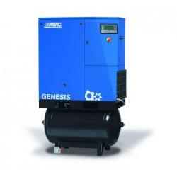 COMPRESOR ABAC GENESIS 1510-270 C67 20HP 2019