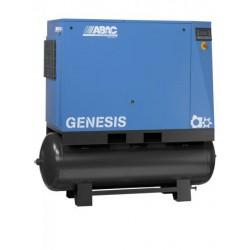 COMPRESOR ABAC GENESIS 18,510-500 25HP 2019