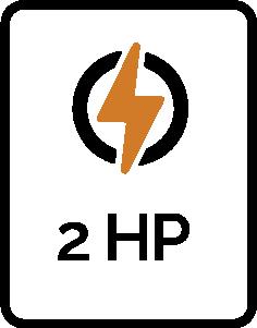 potencia_2.png