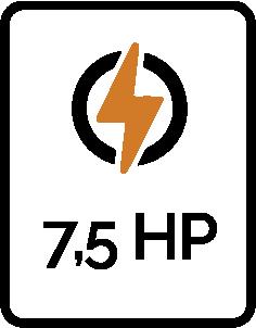 potencia_7-5.png
