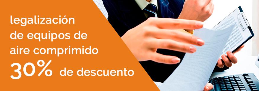 http://sedelaircompsystems.es/legalizacion-de-equipos-de-aire-comprimido/